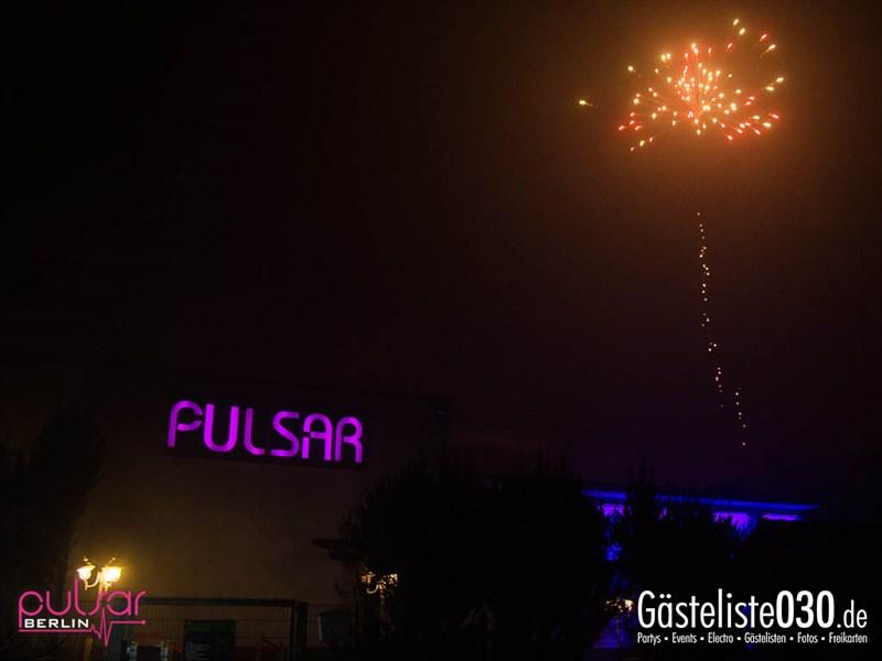 https://www.gaesteliste030.de/Partyfoto #57 Pulsar Berlin Berlin vom 31.12.2013