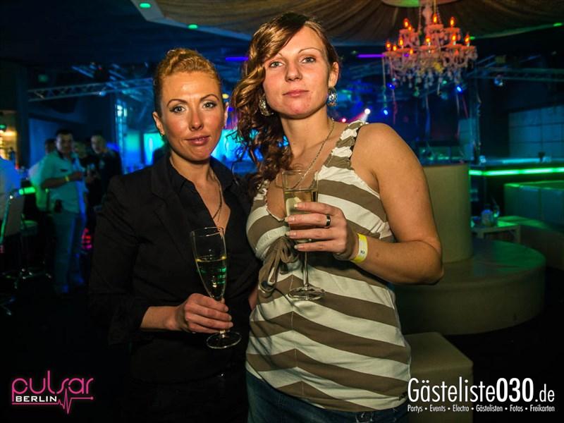 https://www.gaesteliste030.de/Partyfoto #83 Pulsar Berlin Berlin vom 31.12.2013