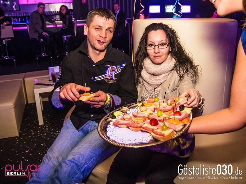 https://www.gaesteliste030.de/Partyfoto #5 Pulsar Berlin Berlin vom 31.12.2013