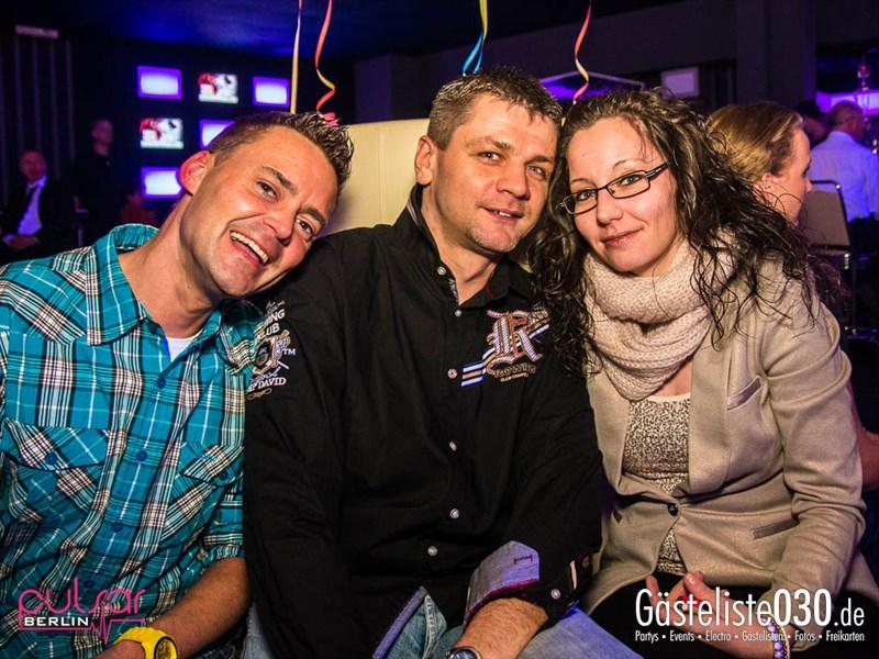https://www.gaesteliste030.de/Partyfoto #33 Pulsar Berlin Berlin vom 31.12.2013