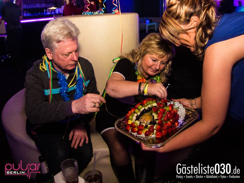 https://www.gaesteliste030.de/Partyfoto #22 Pulsar Berlin Berlin vom 31.12.2013