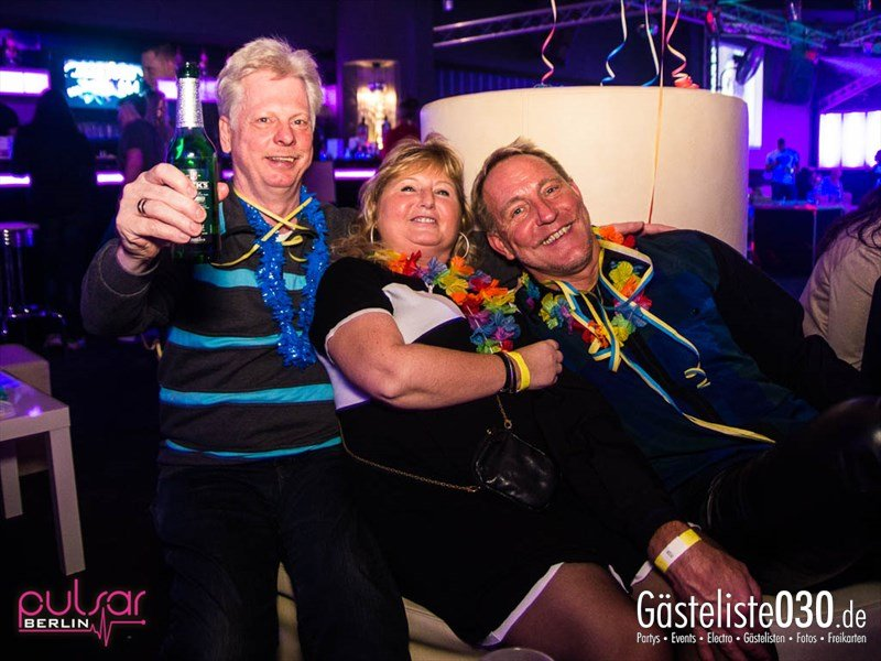 https://www.gaesteliste030.de/Partyfoto #49 Pulsar Berlin Berlin vom 31.12.2013