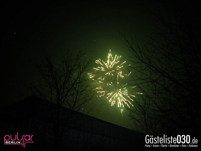 https://www.gaesteliste030.de/Partyfoto #92 Pulsar Berlin Berlin vom 31.12.2013