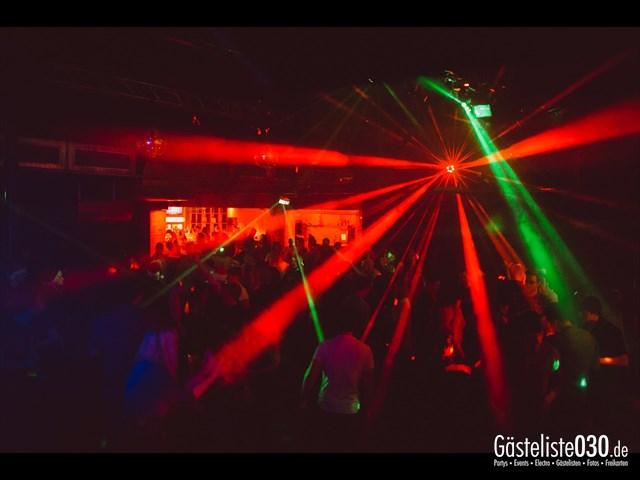 Partypics Fritzclub 21.12.2013 Fritzclub Party