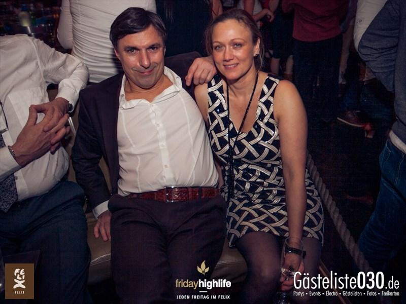 https://www.gaesteliste030.de/Partyfoto #46 Felix Berlin vom 20.12.2013