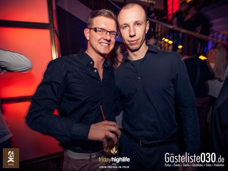 https://www.gaesteliste030.de/Partyfoto #29 Felix Berlin vom 20.12.2013