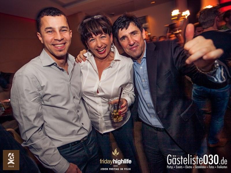 https://www.gaesteliste030.de/Partyfoto #26 Felix Berlin vom 20.12.2013