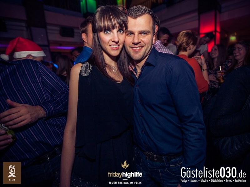 https://www.gaesteliste030.de/Partyfoto #36 Felix Berlin vom 20.12.2013