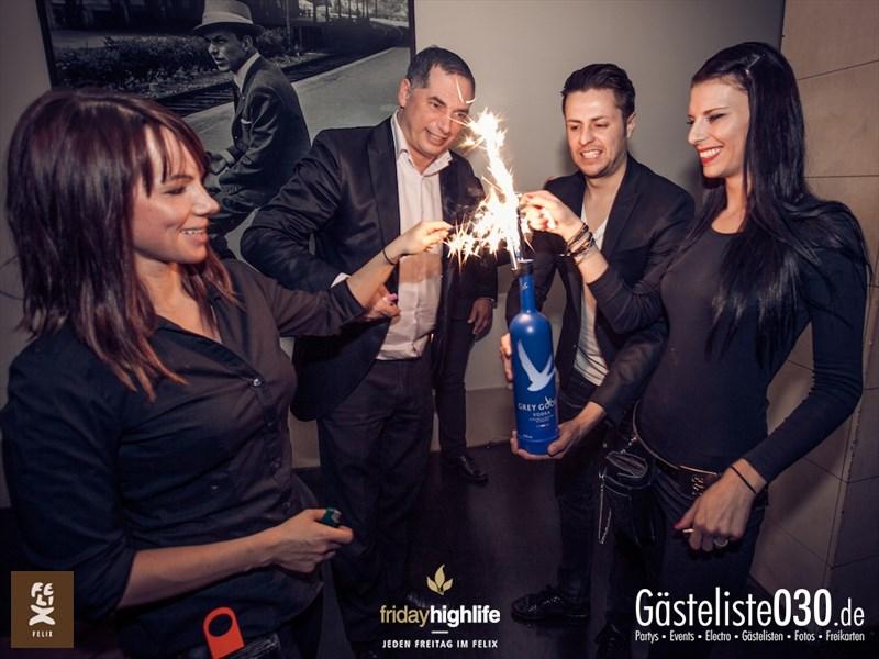 https://www.gaesteliste030.de/Partyfoto #73 Felix Berlin vom 20.12.2013