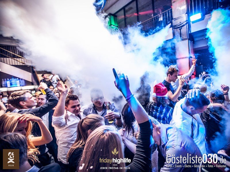 https://www.gaesteliste030.de/Partyfoto #56 Felix Berlin vom 20.12.2013