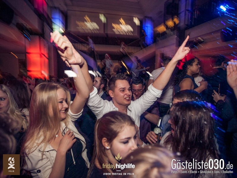 https://www.gaesteliste030.de/Partyfoto #12 Felix Berlin vom 20.12.2013