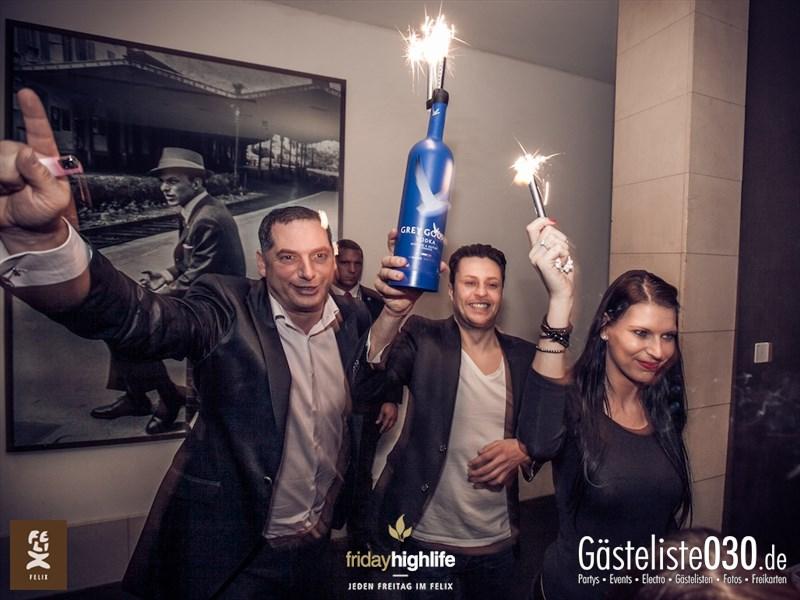 https://www.gaesteliste030.de/Partyfoto #15 Felix Berlin vom 20.12.2013