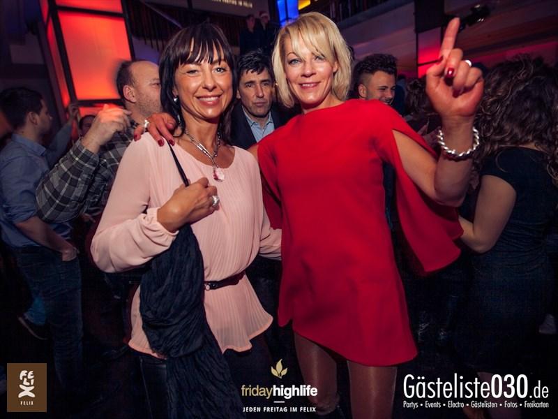https://www.gaesteliste030.de/Partyfoto #3 Felix Berlin vom 20.12.2013