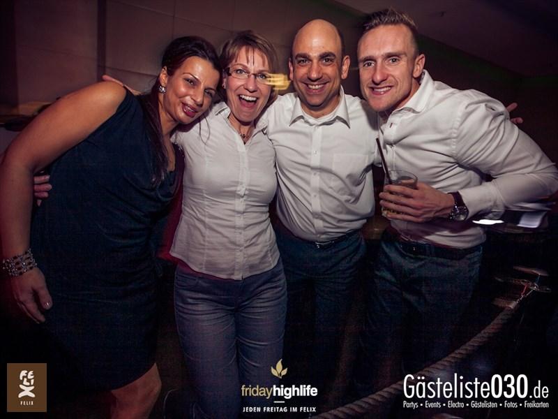 https://www.gaesteliste030.de/Partyfoto #52 Felix Berlin vom 20.12.2013