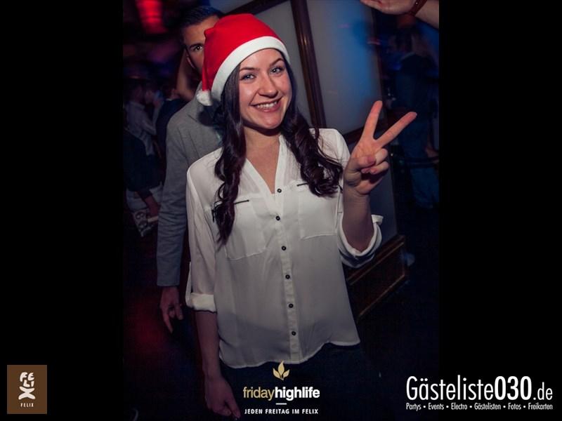 https://www.gaesteliste030.de/Partyfoto #48 Felix Berlin vom 20.12.2013