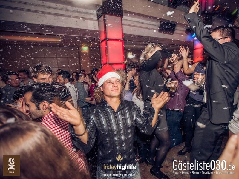 https://www.gaesteliste030.de/Partyfoto #4 Felix Berlin vom 20.12.2013