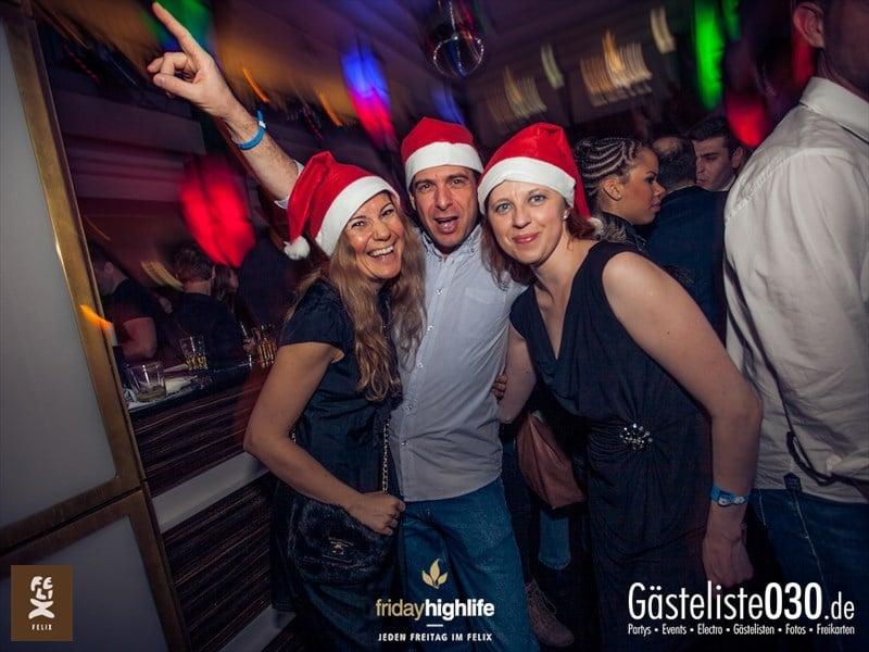 https://www.gaesteliste030.de/Partyfoto #2 Felix Berlin vom 20.12.2013