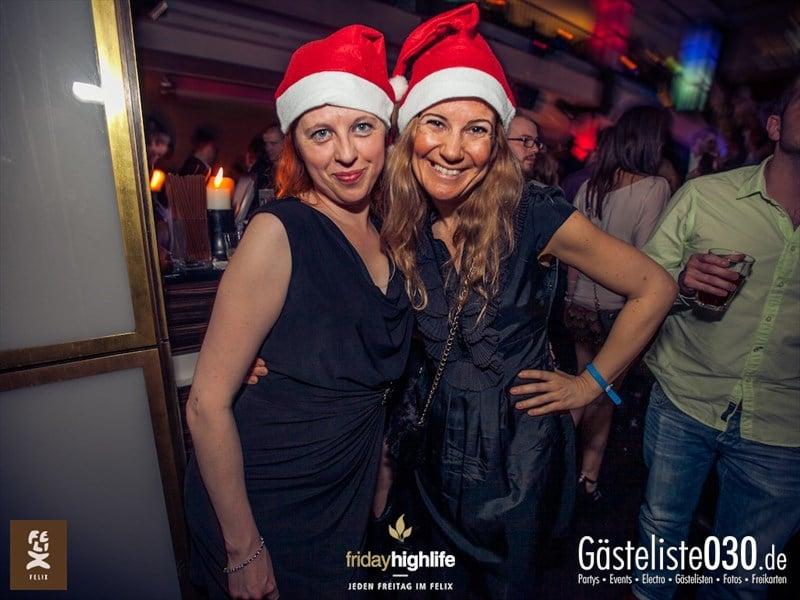 https://www.gaesteliste030.de/Partyfoto #25 Felix Berlin vom 20.12.2013