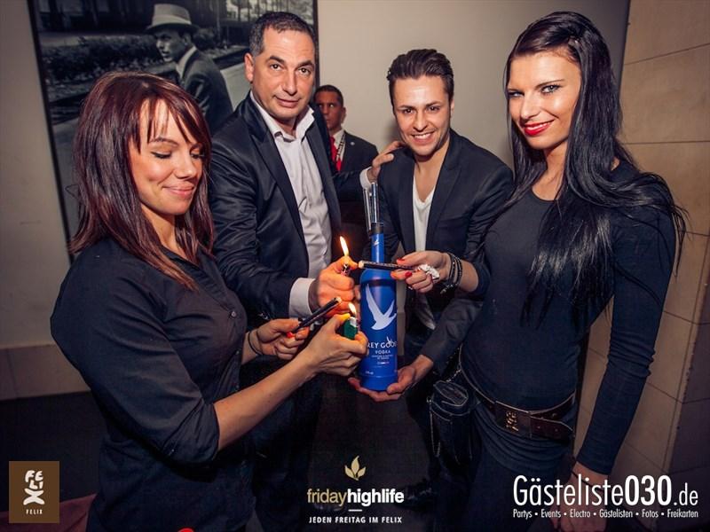 https://www.gaesteliste030.de/Partyfoto #50 Felix Berlin vom 20.12.2013