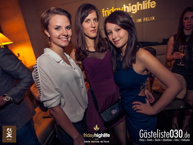 https://www.gaesteliste030.de/Partyfoto #54 Felix Berlin vom 20.12.2013