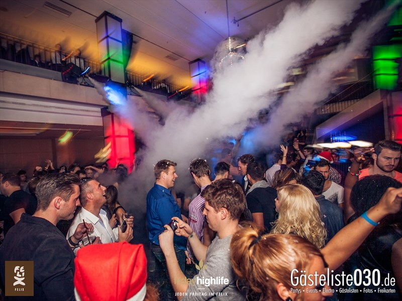 https://www.gaesteliste030.de/Partyfoto #35 Felix Berlin vom 20.12.2013