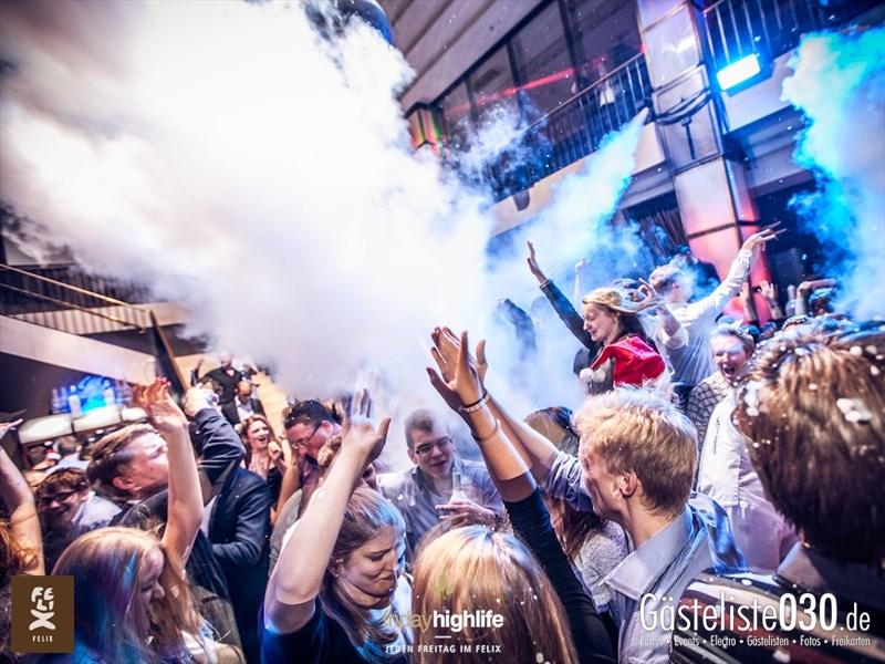 https://www.gaesteliste030.de/Partyfoto #17 Felix Berlin vom 20.12.2013