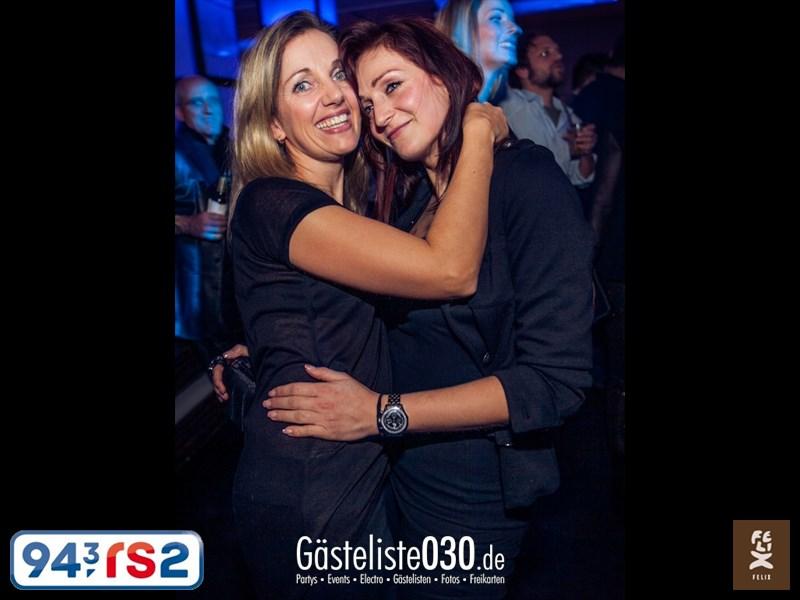 https://www.gaesteliste030.de/Partyfoto #4 Felix Berlin vom 12.12.2013
