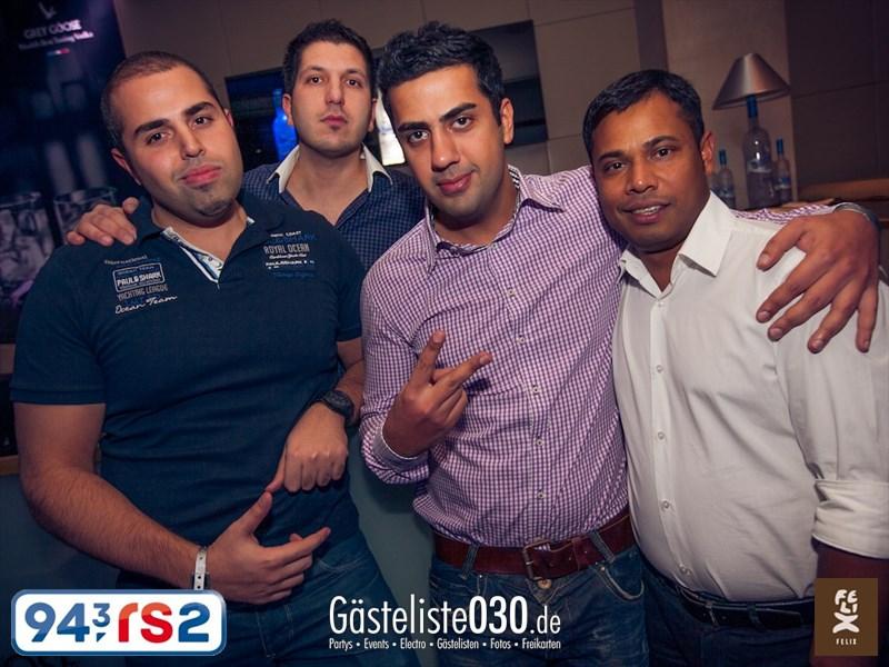 https://www.gaesteliste030.de/Partyfoto #21 Felix Berlin vom 12.12.2013