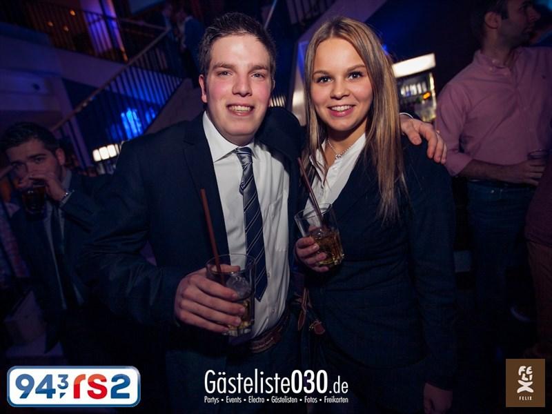 https://www.gaesteliste030.de/Partyfoto #24 Felix Berlin vom 12.12.2013