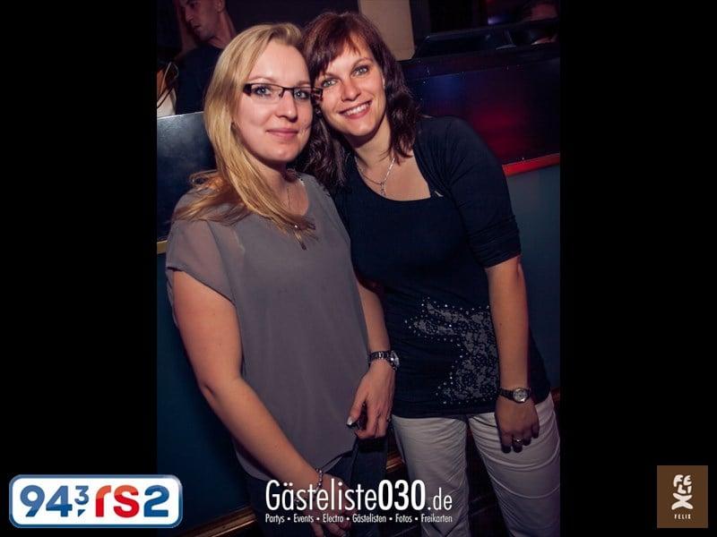 https://www.gaesteliste030.de/Partyfoto #11 Felix Berlin vom 12.12.2013