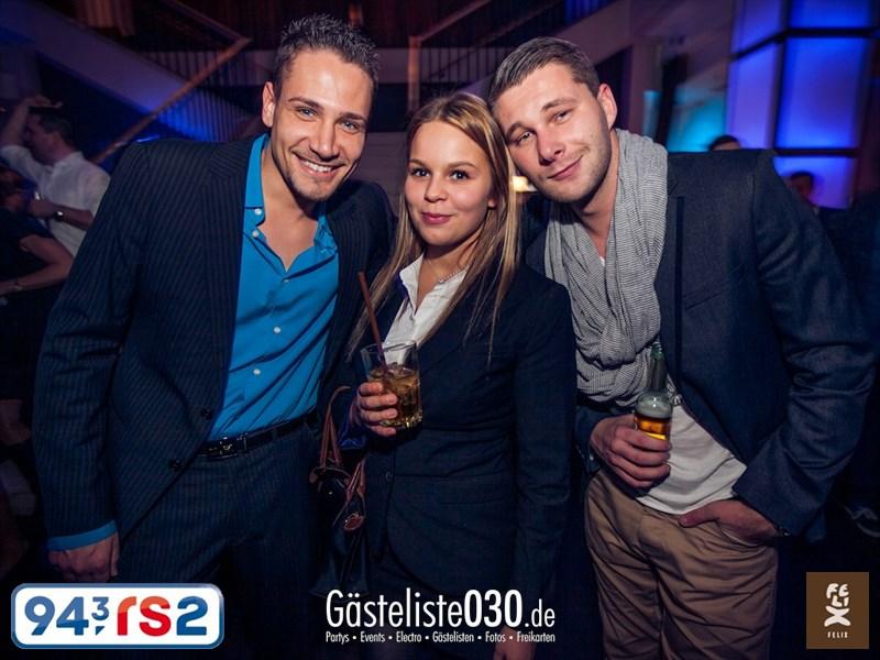https://www.gaesteliste030.de/Partyfoto #15 Felix Berlin vom 12.12.2013
