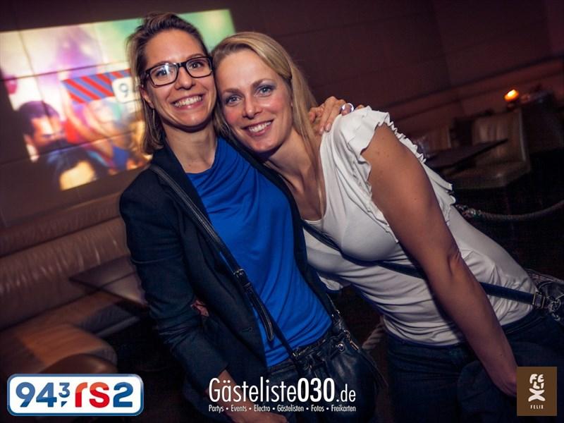 https://www.gaesteliste030.de/Partyfoto #3 Felix Berlin vom 12.12.2013