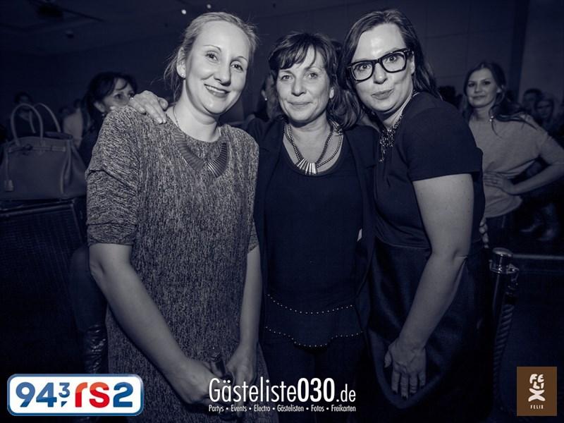 https://www.gaesteliste030.de/Partyfoto #6 Felix Berlin vom 12.12.2013