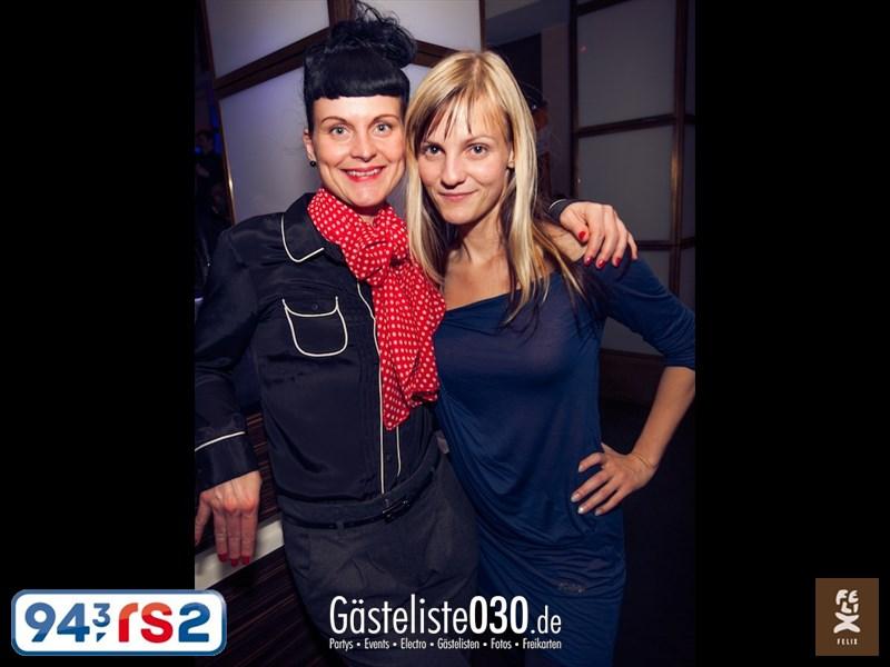 https://www.gaesteliste030.de/Partyfoto #8 Felix Berlin vom 12.12.2013