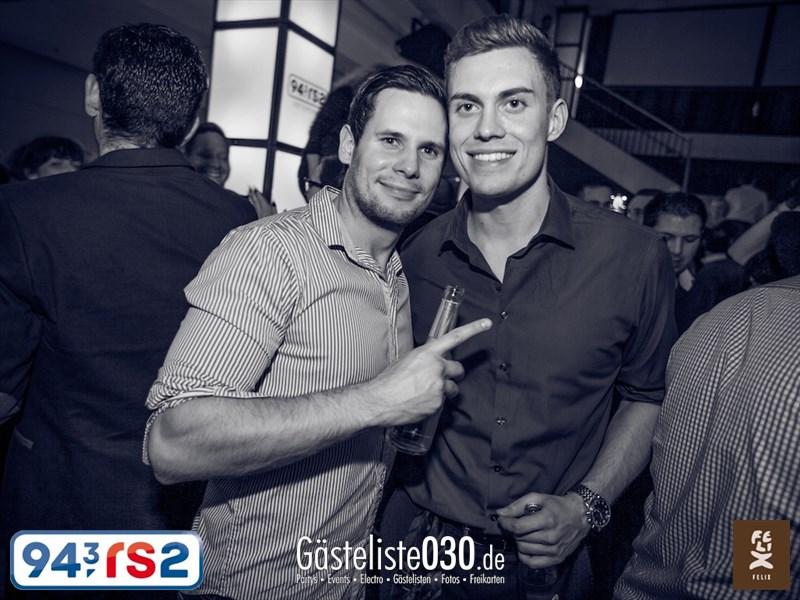 https://www.gaesteliste030.de/Partyfoto #17 Felix Berlin vom 12.12.2013