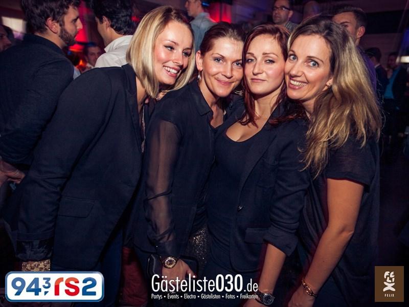 https://www.gaesteliste030.de/Partyfoto #9 Felix Berlin vom 12.12.2013