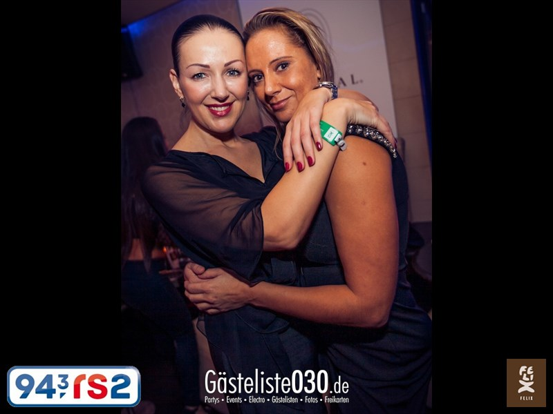https://www.gaesteliste030.de/Partyfoto #18 Felix Berlin vom 12.12.2013