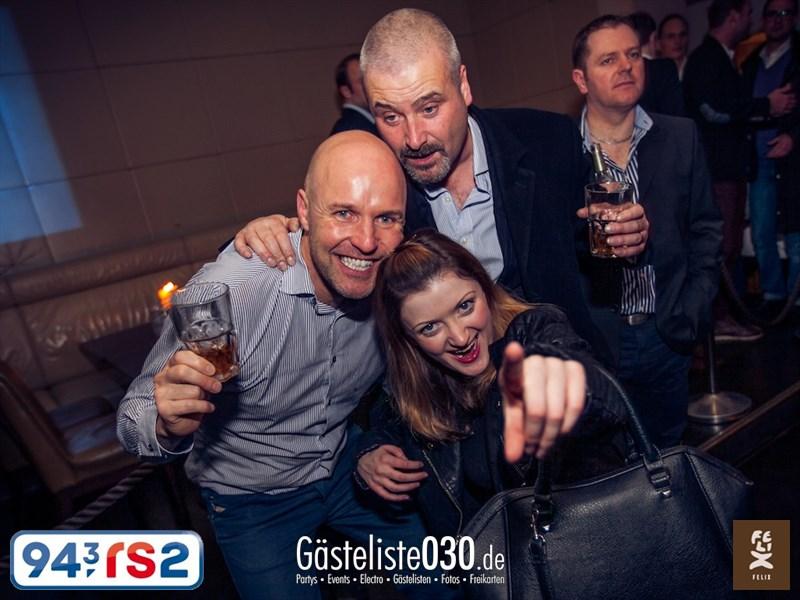 https://www.gaesteliste030.de/Partyfoto #22 Felix Berlin vom 12.12.2013