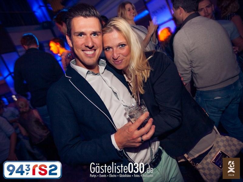 https://www.gaesteliste030.de/Partyfoto #14 Felix Berlin vom 12.12.2013