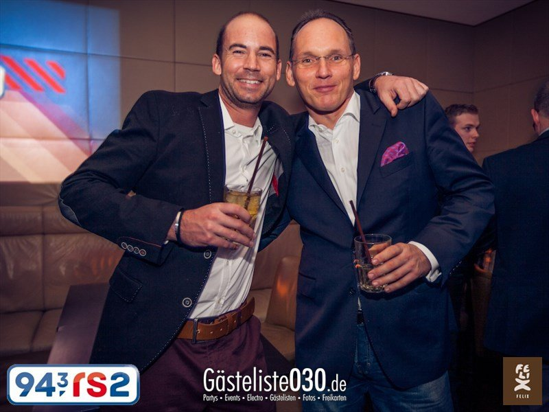 https://www.gaesteliste030.de/Partyfoto #20 Felix Berlin vom 12.12.2013