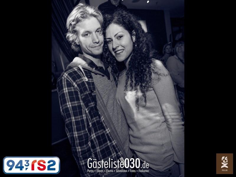 https://www.gaesteliste030.de/Partyfoto #2 Felix Berlin vom 12.12.2013