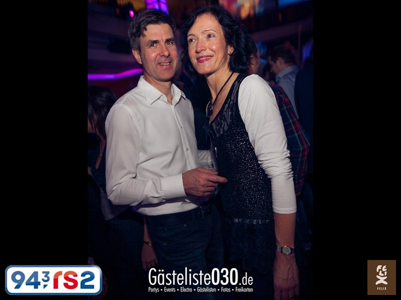 https://www.gaesteliste030.de/Partyfoto #23 Felix Berlin vom 12.12.2013