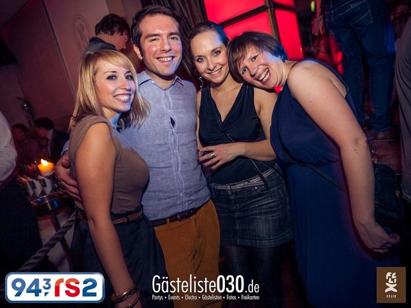 https://www.gaesteliste030.de/Partyfoto #16 Felix Berlin vom 12.12.2013