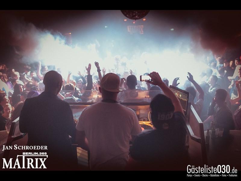 https://www.gaesteliste030.de/Partyfoto #4 Matrix Berlin vom 13.12.2013