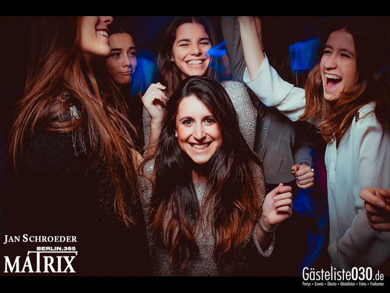 https://www.gaesteliste030.de/Partyfoto #7 Matrix Berlin vom 13.12.2013