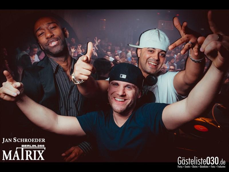 https://www.gaesteliste030.de/Partyfoto #12 Matrix Berlin vom 13.12.2013