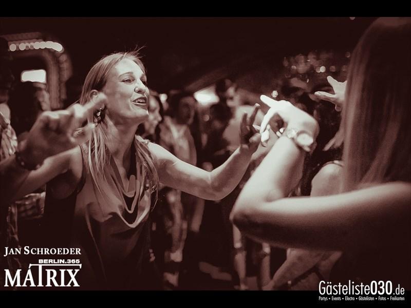 https://www.gaesteliste030.de/Partyfoto #61 Matrix Berlin vom 13.12.2013