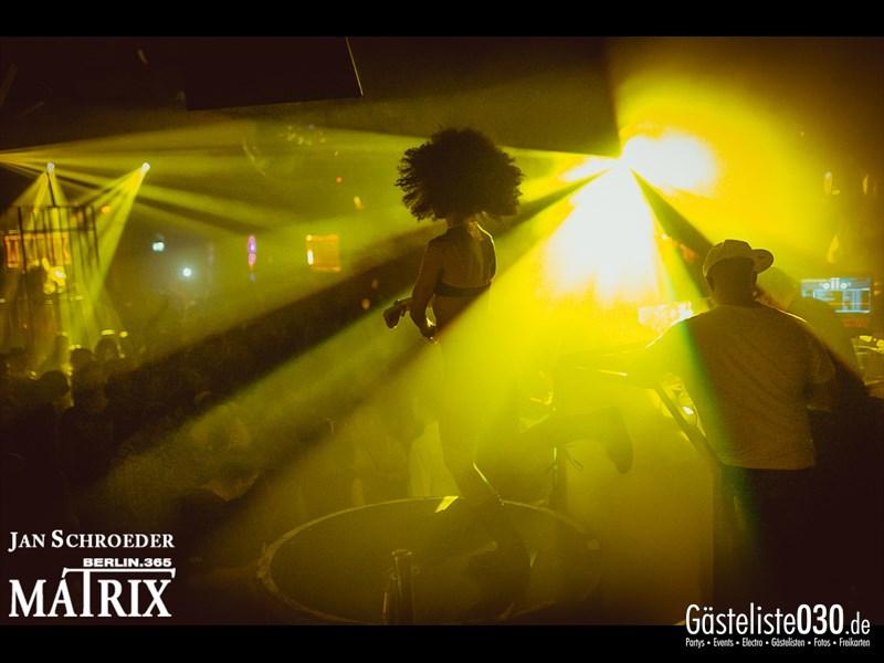 https://www.gaesteliste030.de/Partyfoto #98 Matrix Berlin vom 13.12.2013