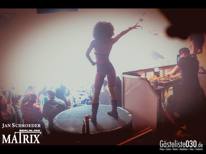 https://www.gaesteliste030.de/Partyfoto #13 Matrix Berlin vom 13.12.2013