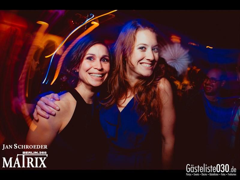 https://www.gaesteliste030.de/Partyfoto #6 Matrix Berlin vom 13.12.2013